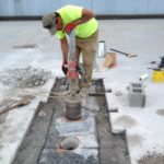concrete cutting michigan