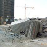 concrete cutting michigan